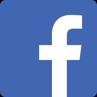 Facebook - Hammerbacher SK